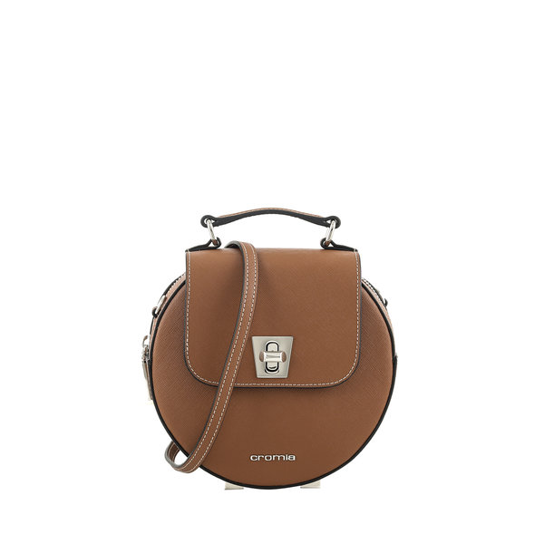bef5bb6e0d676e Cromia - woman bag shop online, italian leather bags