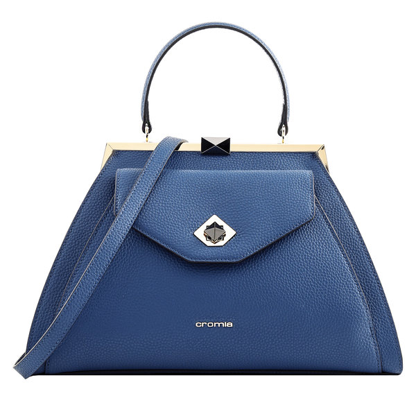 cheap for discount 74a65 add07 Cromia - woman bag shop online, italian leather bags