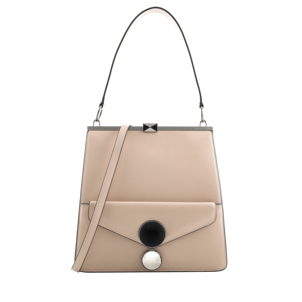 Cromia Bubbly, shoulder bags